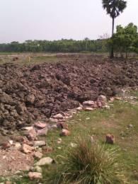 2160 sqft, Plot in Builder jamir city D H Road, Kolkata at Rs. 4.5000 Lacs