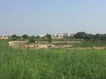 2160 sqft, Plot in Builder nandan nagar Joka, Kolkata at Rs. 12.0000 Lacs