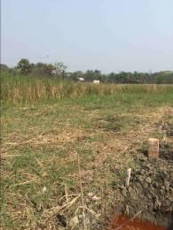1440 sqft, Plot in Builder Project Howrah, Kolkata at Rs. 6.0000 Lacs