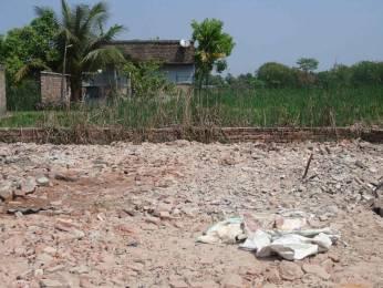 1440 sqft, Plot in Builder Jamir City Diamond Harbour Road, Kolkata at Rs. 1.5000 Lacs