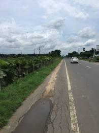 720 sqft, Plot in Builder Project Dankuni, Kolkata at Rs. 3.0000 Lacs