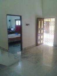 897 sqft, 2 bhk Apartment in Builder Mohini Bala Thakurpukur 3A Bus Stand, Kolkata at Rs. 8000