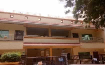 1683 sqft, 3 bhk BuilderFloor in Builder Project Trilanga, Bhopal at Rs. 13000