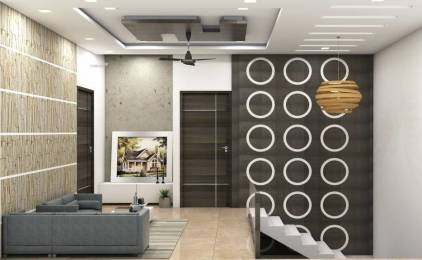 1339 sqft, 2 bhk IndependentHouse in Builder Project Mattuthavani, Madurai at Rs. 64.9415 Lacs
