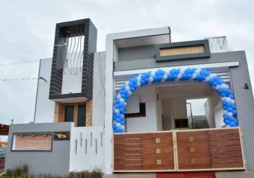 1147 sqft, 2 bhk IndependentHouse in Builder Project Umachikulam, Madurai at Rs. 44.0000 Lacs