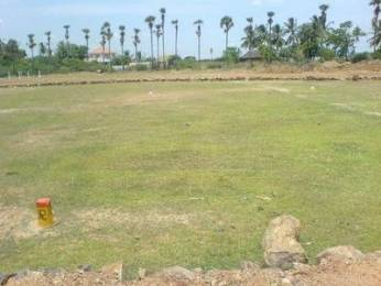 1500 sqft, Plot in Builder Project Othakkadai Kadachanendhal Road, Madurai at Rs. 7.5000 Lacs