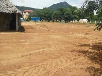 2714 sqft, Plot in Builder Project Alagarkovil Road, Madurai at Rs. 17.6410 Lacs