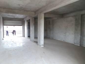 1200 sqft, 1 bhk Apartment in Builder Golden Plaza Kamrej X RDs, Surat at Rs. 16000