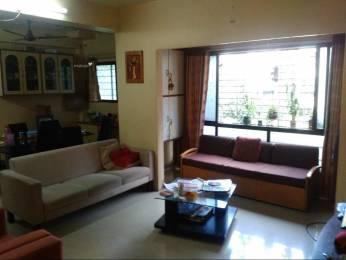 1200 sqft, 3 bhk Apartment in Devi Shanta Niketan Aundh, Pune at Rs. 1.1000 Cr