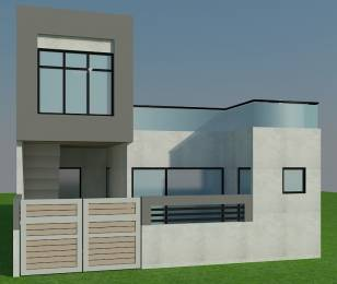 900 sqft, 2 bhk IndependentHouse in Builder Satyam Real Build Satyam Enclave Roza Jalalpur Greater Noida Roza Jalalpur Village, Greater Noida at Rs. 31.0000 Lacs
