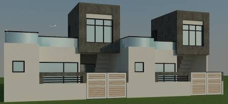 765 sqft, 2 bhk IndependentHouse in Builder Satyam Real Build Satyam Enclave Roza Jalalpur Greater Noida Roza Jalalpur Village, Greater Noida at Rs. 26.3500 Lacs