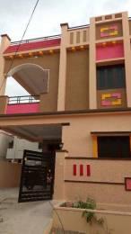 2400 sqft, 3 bhk Villa in Builder Dammaiguda MLR colony Dammaiguda, Hyderabad at Rs. 10000