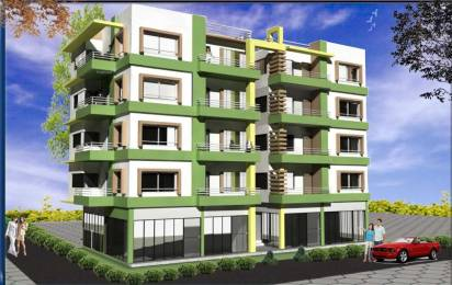 1150 sqft, 2 bhk Apartment in Builder Project JP Nagar Phase 8, Bangalore at Rs. 43.0000 Lacs