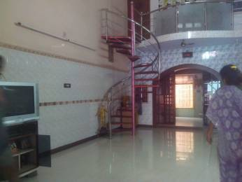 800 sqft, 3 bhk IndependentHouse in Builder Project Villivakkam, Chennai at Rs. 85.0000 Lacs