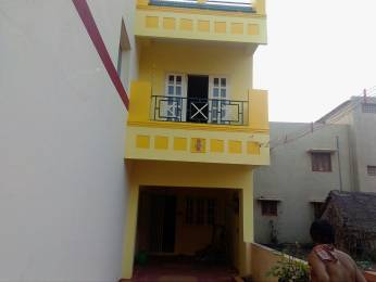 1500 sqft, 3 bhk IndependentHouse in Builder Project Kolathur, Chennai at Rs. 1.1000 Cr