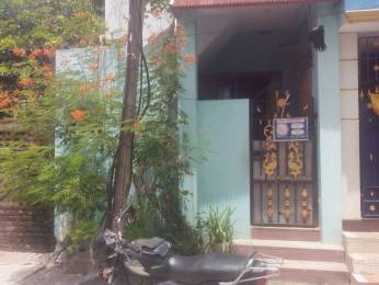 480 sqft, 1 bhk IndependentHouse in Builder Project GKM Colony, Chennai at Rs. 40.0000 Lacs