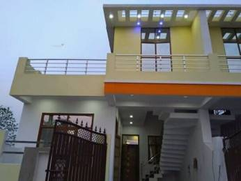 1100 sqft, 3 bhk IndependentHouse in Builder House For sale At Gomti Nagar extension 6 Gomti Nagar Extension, Lucknow at Rs. 52.0000 Lacs