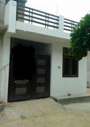 600 sqft, 2 bhk IndependentHouse in Builder House For Sale khargapur, Lucknow at Rs. 25.0000 Lacs
