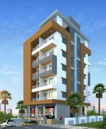 954 sqft, 2 bhk Apartment in Builder Project Ambegaon Budruk, Pune at Rs. 32.0000 Lacs
