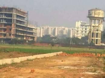 1650 sqft, Plot in Anam Estate Juggaur, Lucknow at Rs. 20.6250 Lacs
