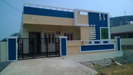 1200 sqft, 2 bhk BuilderFloor in Builder Dhanush enclave Whitefield, Bangalore at Rs. 44.5000 Lacs