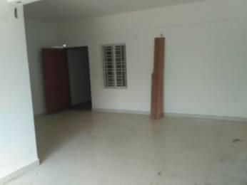 1125 sqft, 2 bhk Apartment in Aashrayaa Ruby Bommanahalli, Bangalore at Rs. 55.1298 Lacs