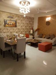 950 sqft, 2 bhk Apartment in Builder Project Shahberi, Greater Noida at Rs. 24.0000 Lacs