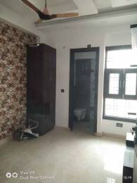 950 sqft, 2 bhk Apartment in Builder Project Indirapuram, Ghaziabad at Rs. 42.0000 Lacs