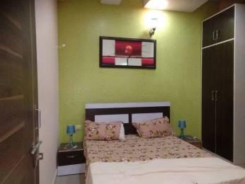950 sqft, 2 bhk Apartment in Shrasth Propbuild Shri Aasra Unione Residency NH 24 Highway, Ghaziabad at Rs. 21.0000 Lacs