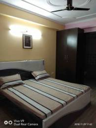 900 sqft, 2 bhk Apartment in Satyam Paradise Sector 121, Noida at Rs. 33.5000 Lacs