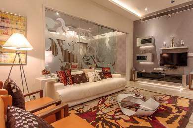 4800 sqft, 4 bhk Villa in Apex Golf Avenue Sector 1 Noida Extension, Greater Noida at Rs. 2.4500 Cr