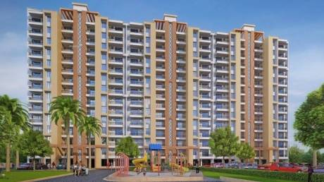 1100 sqft, 2 bhk Apartment in Builder Project Bamrauli, Allahabad at Rs. 23.0000 Lacs