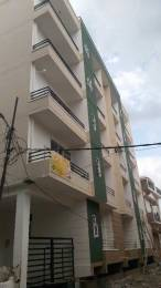 1350 sqft, 3 bhk Apartment in Builder Project Kalyanpur, Lucknow at Rs. 48.3000 Lacs