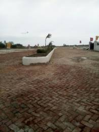 5000 sqft, Plot in Builder Project nagram road, Lucknow at Rs. 8.7500 Lacs