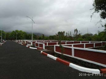 1090 sqft, Plot in Builder Project Alibag Mumbai, Mumbai at Rs. 20.0000 Lacs