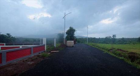 2260 sqft, Plot in Builder Project Atgaon, Mumbai at Rs. 18.0000 Lacs
