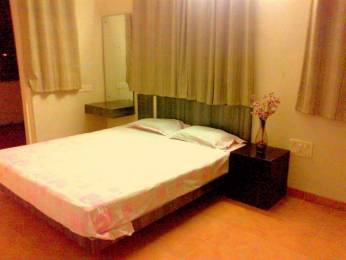 1200 sqft, 2 bhk Apartment in Builder Project Gotri, Vadodara at Rs. 12000
