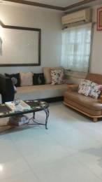 2000 sqft, 2 bhk Apartment in Builder Project Sama, Vadodara at Rs. 25000