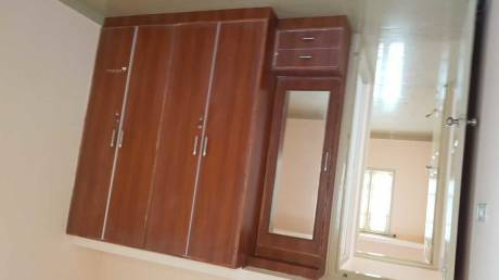 1250 sqft, 2 bhk IndependentHouse in Builder Project Sidedahalli, Bangalore at Rs. 13000