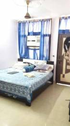 1800 sqft, 2 bhk Apartment in Builder East of Kailash Block D RWA East of Kailash, Delhi at Rs. 27000