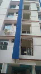 850 sqft, 2 bhk Apartment in Builder Project AG Colony Main Road, Patna at Rs. 8000