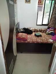 585 sqft, 1 bhk Apartment in Builder Ashirwad apartment naranpura Naranpura, Ahmedabad at Rs. 23.0000 Lacs
