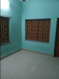 1150 sqft, 2 bhk BuilderFloor in Builder Project New Garia, Kolkata at Rs. 9000