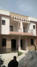1350 sqft, 3 bhk Villa in Builder Villa 3BHK Noida Extn, Noida at Rs. 38.0000 Lacs