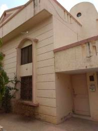 1600 sqft, 3 bhk Villa in Builder Pranam Vasna Bhayli Main Road, Vadodara at Rs. 11000