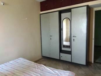 600 sqft, 1 bhk Villa in Builder Jaimin SunPharma Atladra Road, Vadodara at Rs. 6000