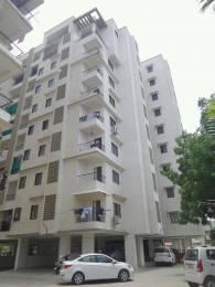 3850 sqft, 4 bhk Apartment in Sneh Velani Exotica Atladara, Vadodara at Rs. 70.0000 Lacs