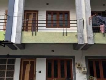 1100 sqft, 2 bhk Villa in Builder Sudarshan Park Waghodia road, Vadodara at Rs. 26.0000 Lacs