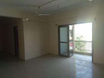 1850 sqft, 3 bhk Apartment in Darshanam Central Park Alkapuri, Vadodara at Rs. 45.0000 Lacs