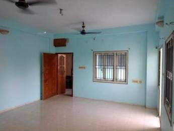 1100 sqft, 2 bhk Apartment in Builder Taksh Complex 2 Vasna Road, Vadodara at Rs. 9500